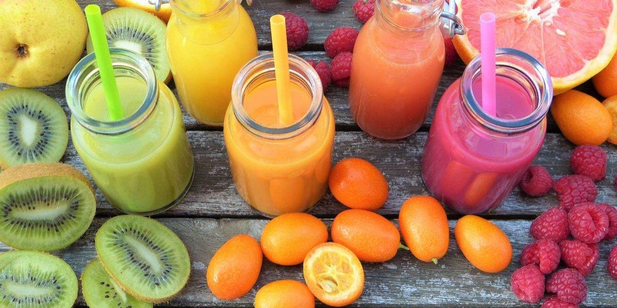 Conheça 7 alimentos ricos em vitamina C que vão além do limão e da laranja