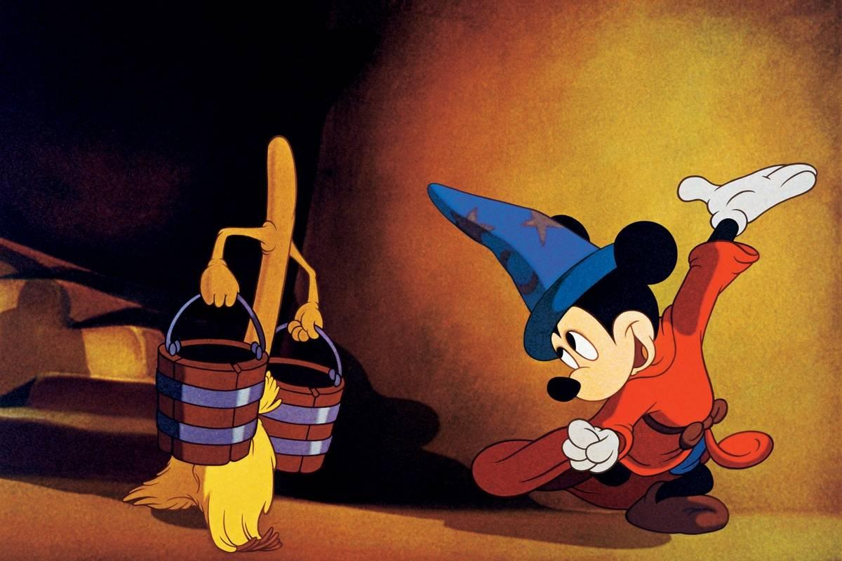 Disney-Fox tendrán la mayor inversión del mercado con su mega alianza de streaming, superando a Netflix y Amazon