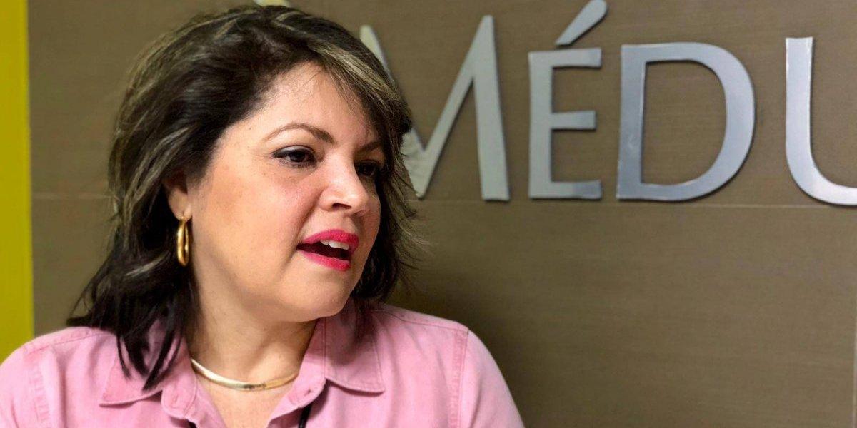 Persisten los retos para los pacientes de leucemia