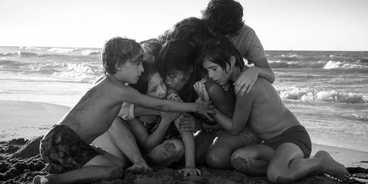 Roma, do Netflix: cinco perguntas para entender o aclamado filme de Alfonso Cuarón