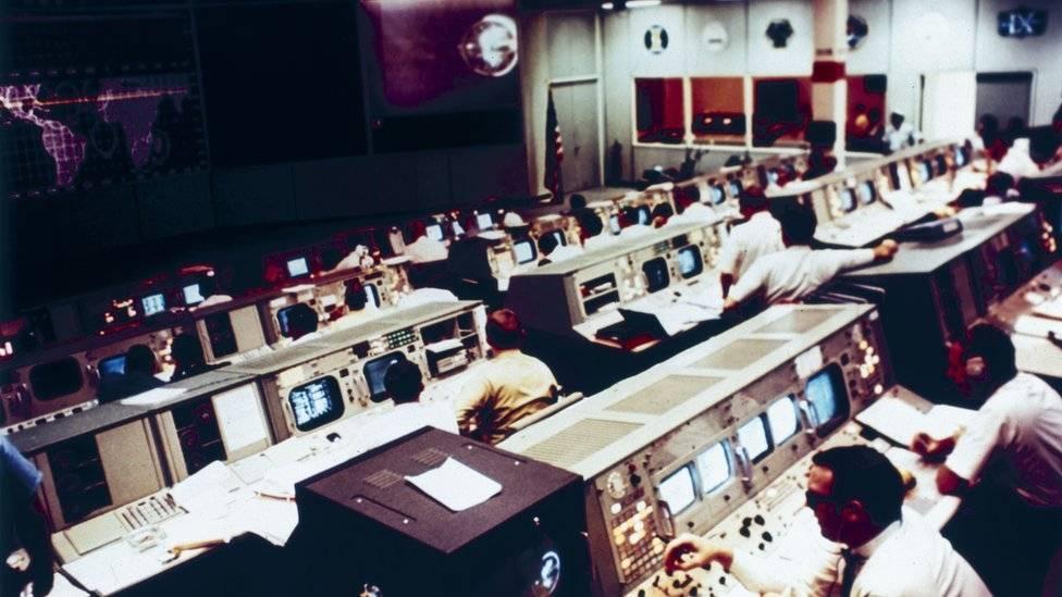 Las dudas de Steph Curry sobre si el hombre llegó a la Luna que obligaron a la NASA a responder