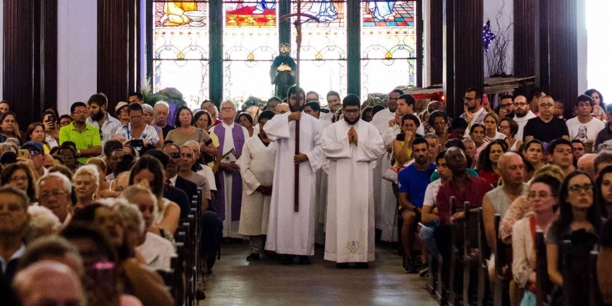 Morre quinta vítima de ataque à Catedral de Campinas; idoso passou por cirurgia, mas não resistiu