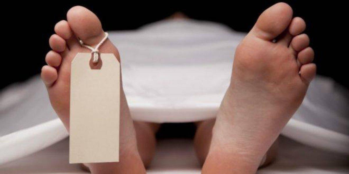 República Dominicana registra 51 muertes por leptospirosis este año
