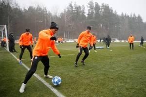 https://www.metrojornal.com.br/esporte/2018/12/12/champions-league-onde-assistir-ao-vivo-online-e-gratis-o-jogo-shakhtar-donetsk-x-lyon.html