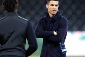 Champions League: onde assistir ao vivo online e grátis o jogo Young Boys x Juventus