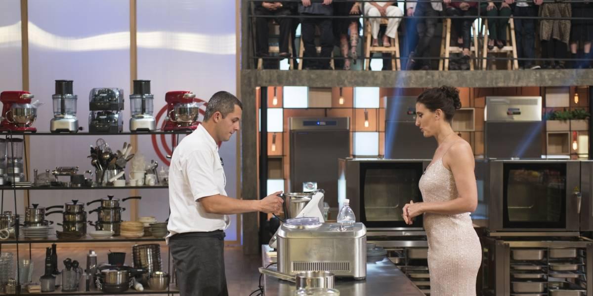 MasterChef Profissionais: 'a gente só pode avaliar a gastronomia, não a pessoa', diz Paola sobre final