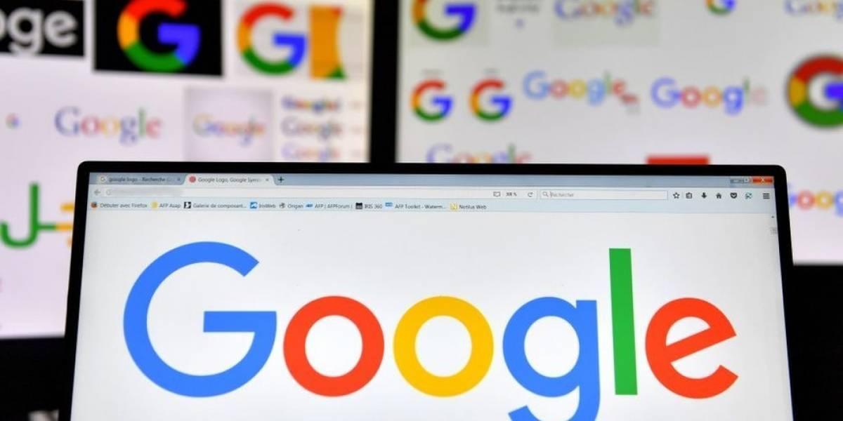 Esto fue lo más buscado en Google por los chilenos durante el 2018
