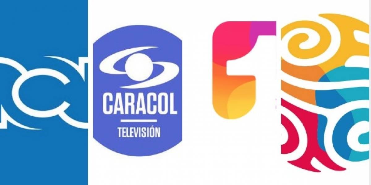 Canal colombiano pide perdón por repetir capítulos de este programa