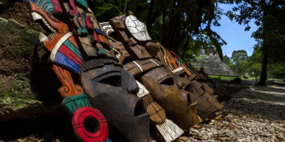 AMLO se reunirá con pueblos originarios por Tren Maya este domingo