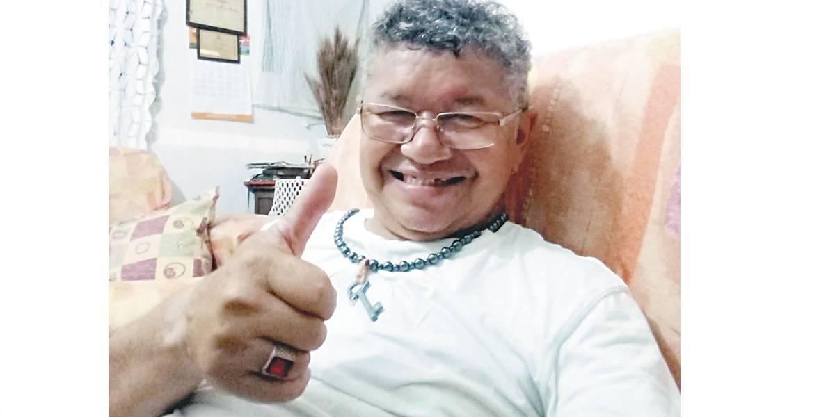 Tragédia em Campinas põe fim a sonho e tem ato de heroísmo de marido