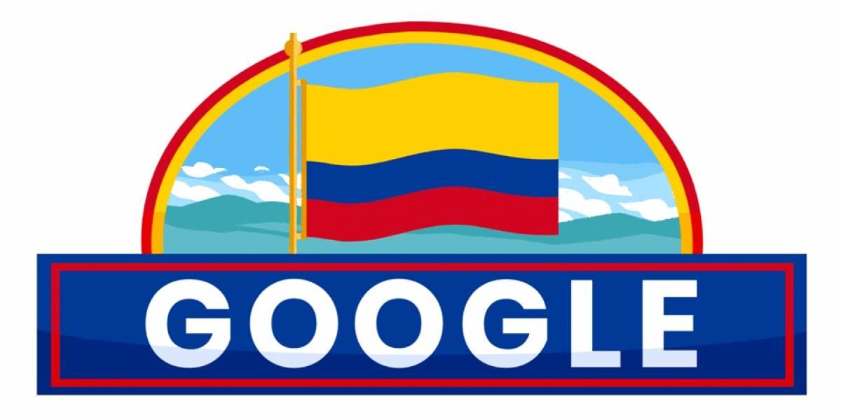Estas fueron las tendencias que más marcaron las búsquedas de Google en Colombia durante el 2018
