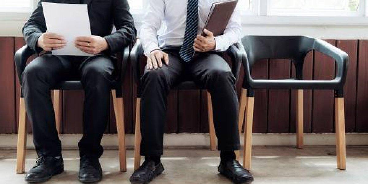 Se perderán 60 mil oportunidades de empleo por cambio de gobierno en México