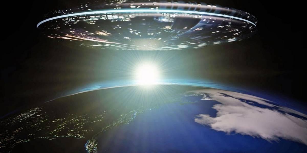 Científico de la NASA aclara postura sobre visitas extraterrestres a la Tierra