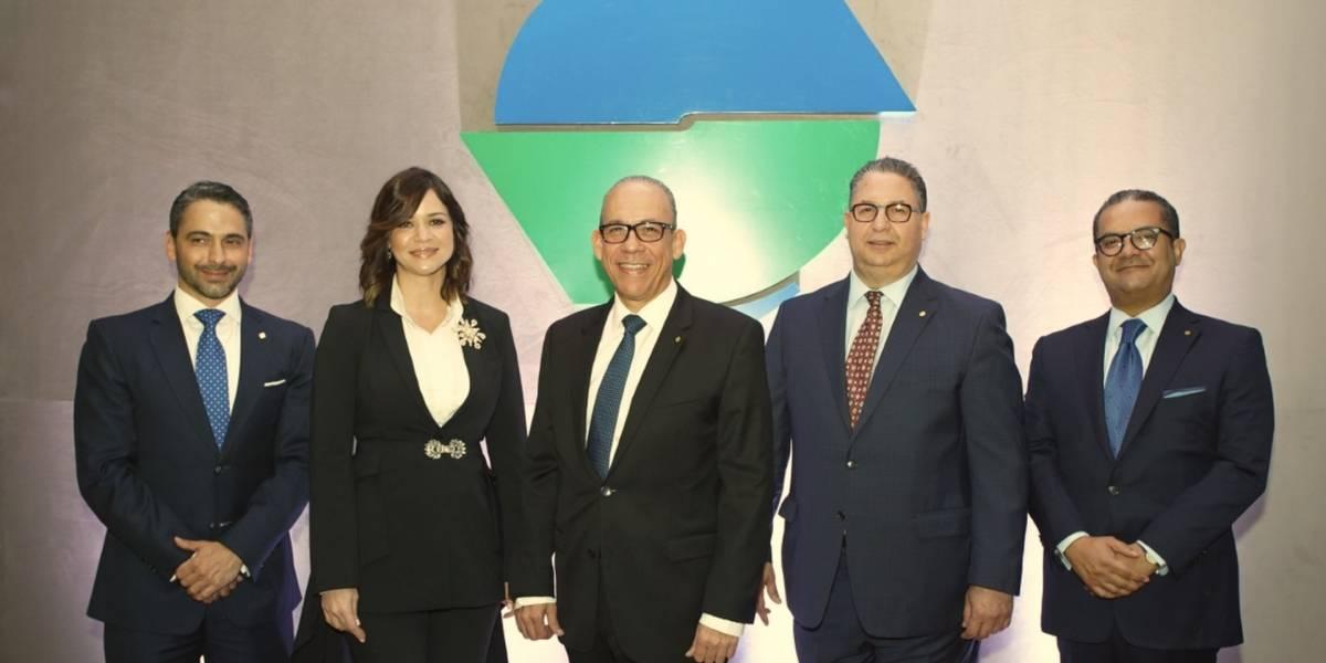 #TeVimosEn: Banco Santa Cruz presenta novedades durante fiesta de fin de año