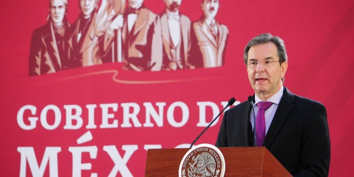 Nueva reforma educativa de AMLO desaparecerá al INEE