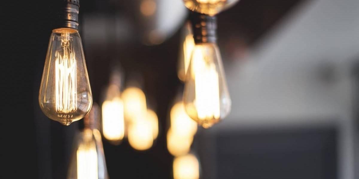 Según estudios la contaminación lumínica te roba el sueño y produce cáncer
