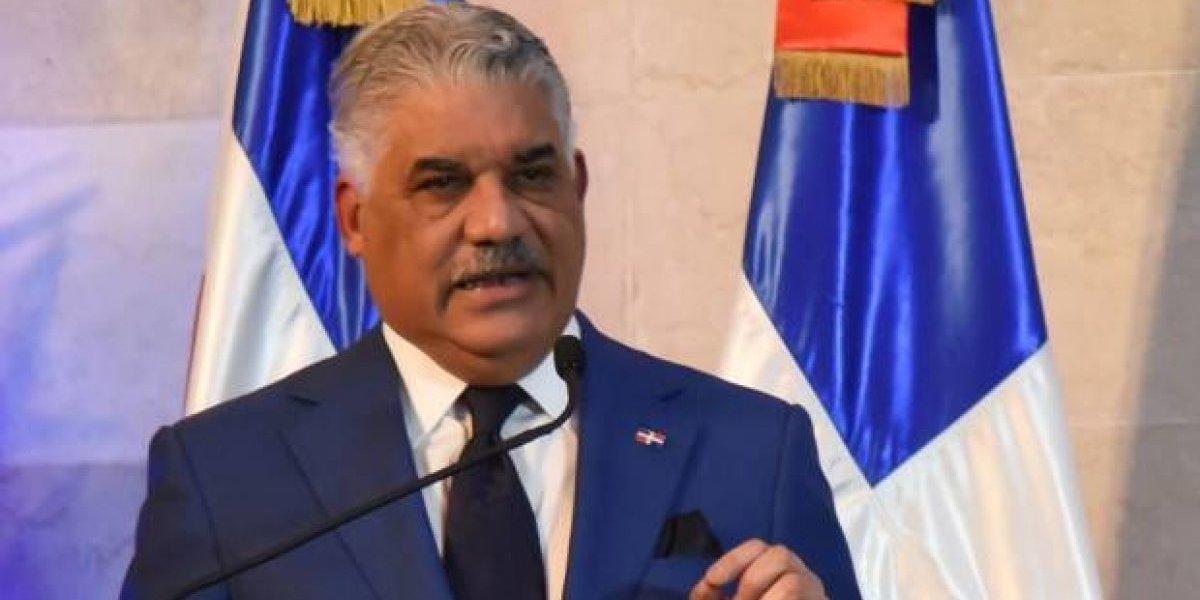 R.Dominicana exportó 727 millones de dólares a Unión Europea