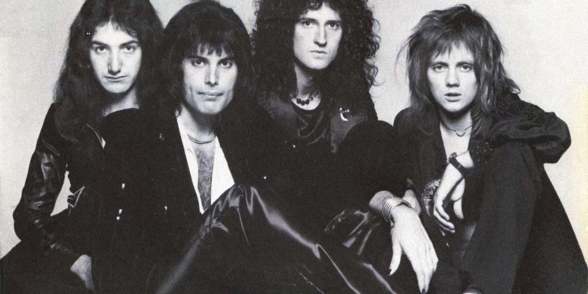 Bohemian Rhapsody: La canción más escuchada en el siglo xx