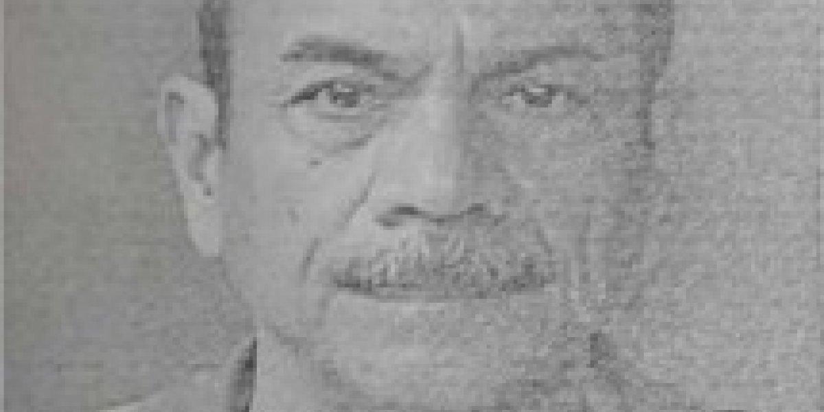Preso hombre que cometió actos lascivos contra tres menores
