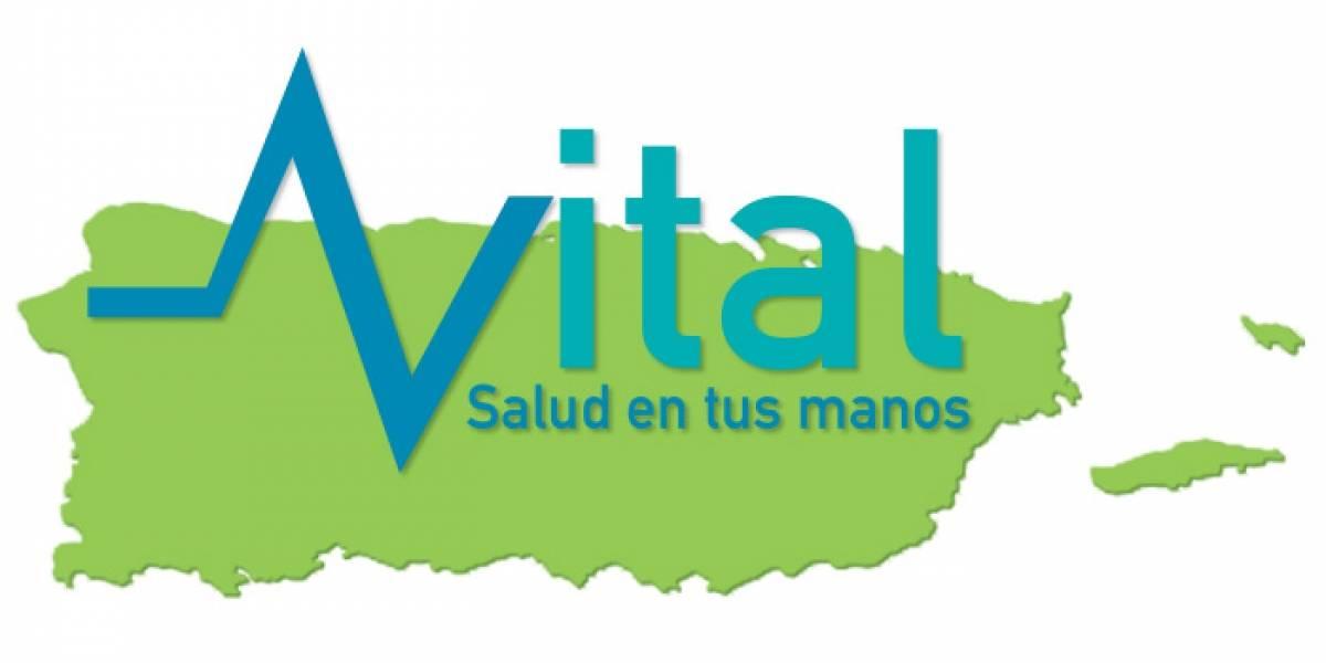 Más pacientes de Vital podrían recibir pronto servicios en el CCC