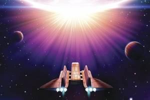 Virgin Galactic: la polémica sobre si la nave de Richard Branson saldrá de la atmósfera y entrará en el espacio