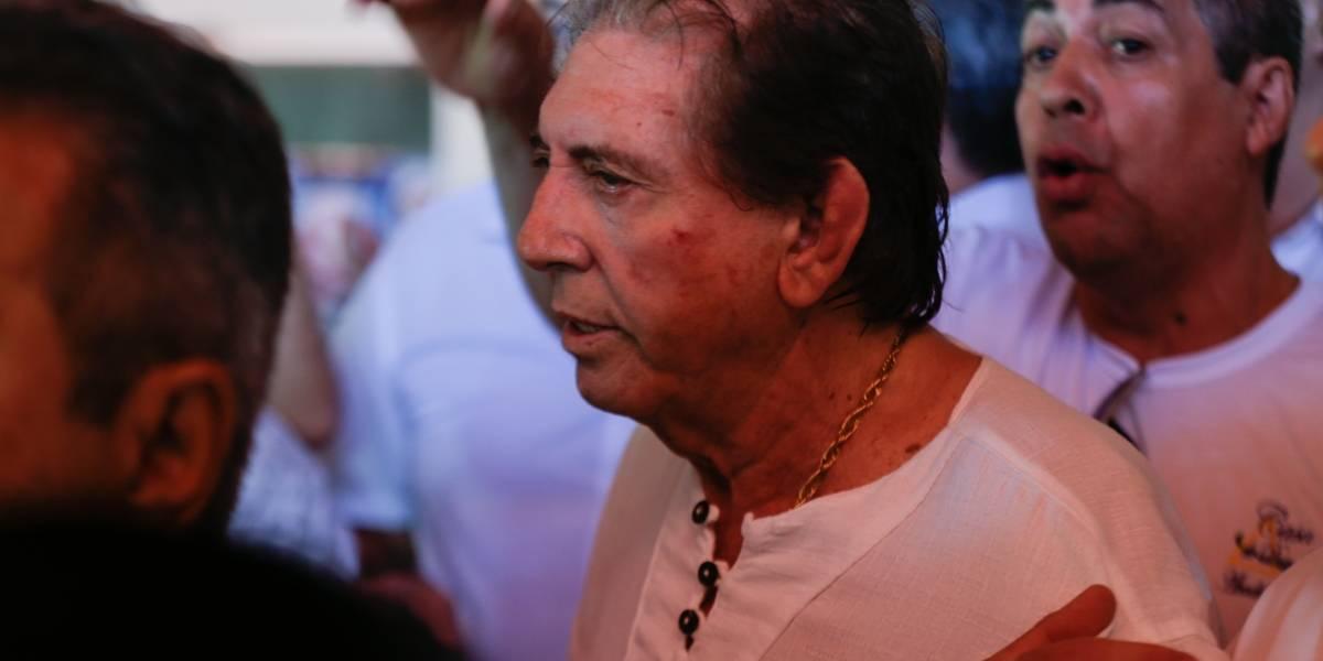 Ministério Público pede prisão de João de Deus; 206 denúncias foram registradas