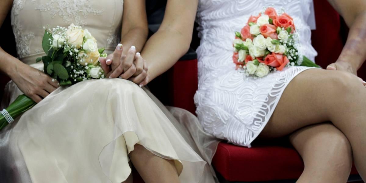 União homoafetiva vira patrimônio mundial da Unesco