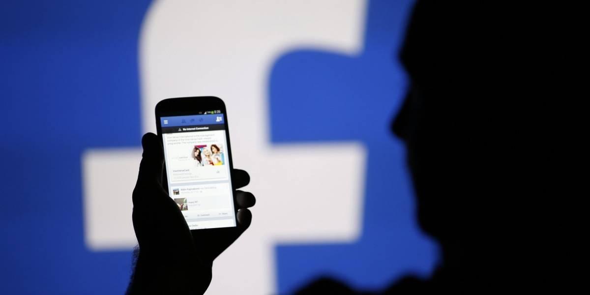 """Periodistas verificadores de Facebook: """"A ellos no les importa, sólo nos utilizan para relaciones públicas en tiempos de crisis"""""""