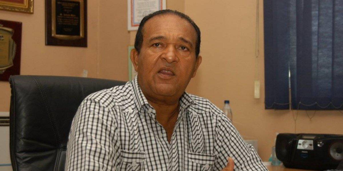Críticas de todos los sectores por prohibición de transporte a haitianos