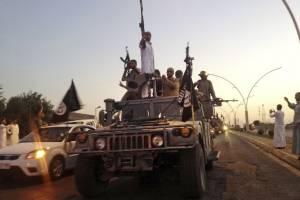https://www.publimetro.com.mx/mx/noticias/2018/12/13/estado-islamico-atento-contra-la-agricultura-en-irak-amnistia-internacional.html