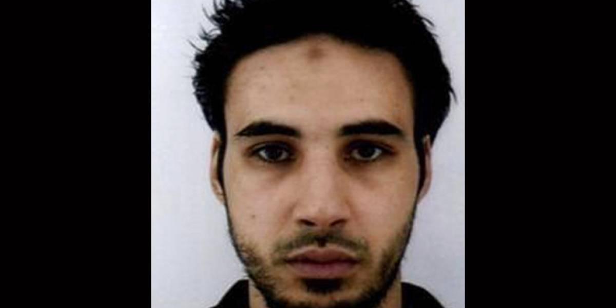 Medios franceses informan que el terrorista de Estrasburgo ha sido abatido