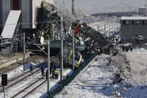 https://www.publimetro.com.mx/mx/noticias/2018/12/13/fotos-accidente-de-tren-de-alta-velocidad-en-turquia.html
