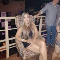 Lorena Collantes
