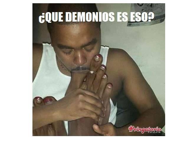 chuma meme