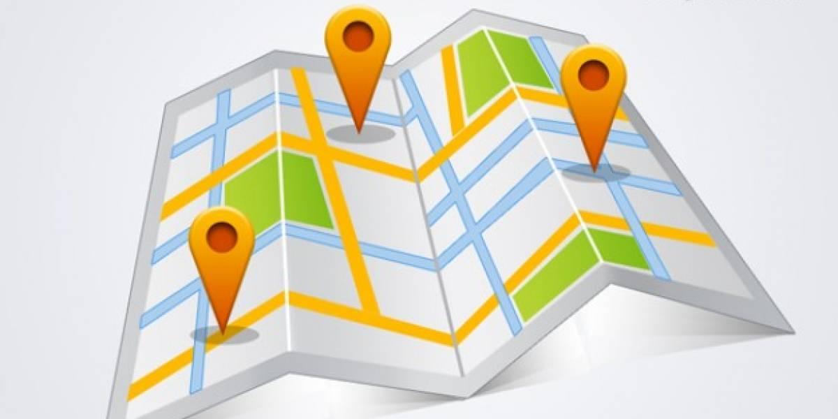 Dona do app Waze, Google Maps também deve ganhar alerta de radar e acidentes
