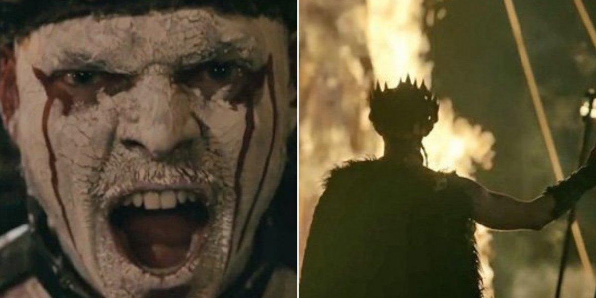Vikings: Morte dupla marca o início de uma nova era na série
