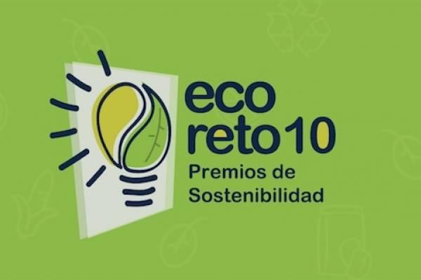 Eco-Reto 10.0, en búsqueda de las mejores soluciones de sostenibilidad lideradas por jóvenes en Latinoamérica y el Caribe