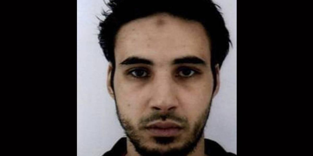Terrorista de Estrasburgo es abatido por la policía