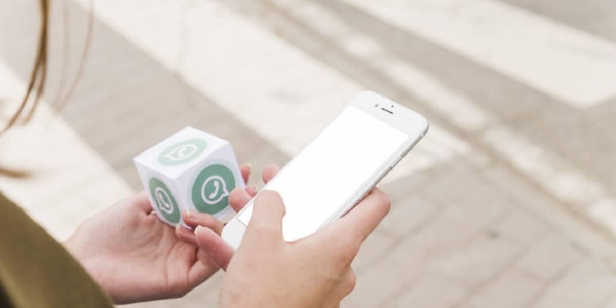 Tecnologia: O novo e inédito recurso habilitado pelo WhatsApp