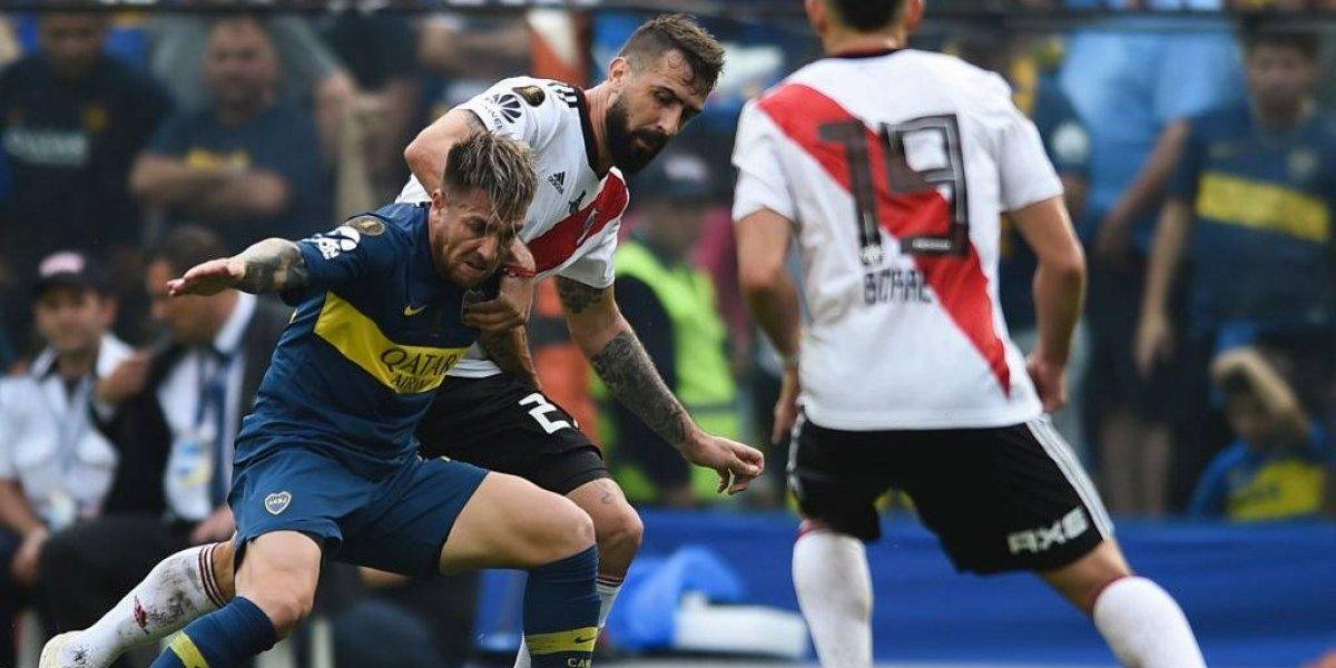 El fútbol argentino suma un tercer torneo que dará cupos a la Libertadores y la Sudamericana