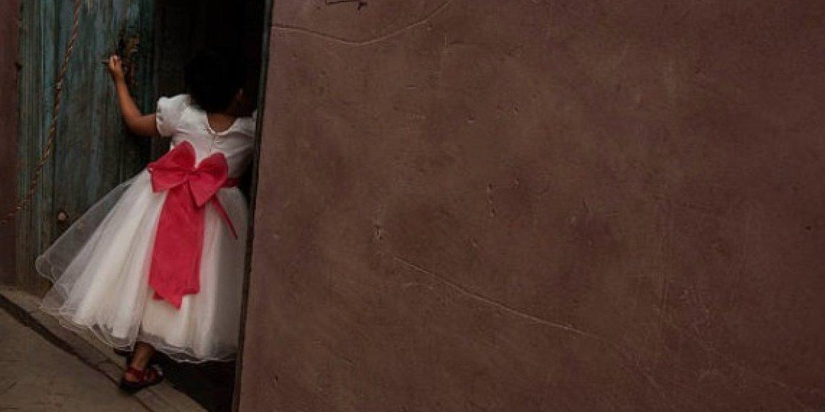 """""""Quieren que lleve a la bendición con tacos y moño de vieja"""": el viral reclamo de madre por fiesta de gala para la graduación de kinder"""