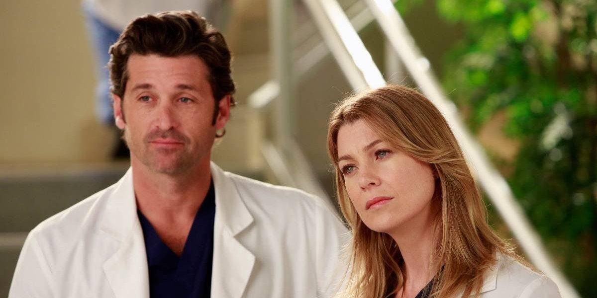 Grey's Anatomy: 4ª irmã de Derek aparecerá em episódio especial da 15ª temporada