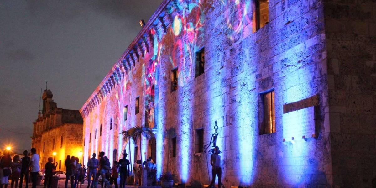 """Mañana sábado 15 de diciembre es la """"Noche Larga de los Museos"""""""