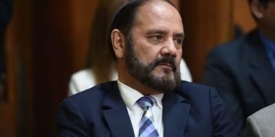 Leopoldo Guerra dijo que la impugnación de la UNE será elevada al pleno del TSE