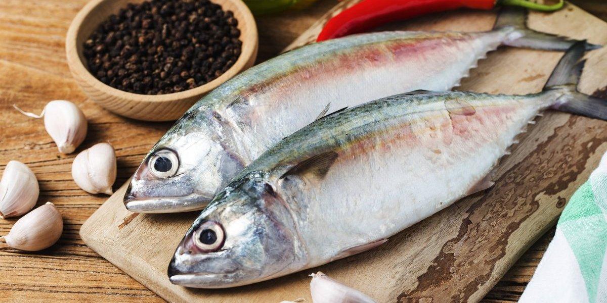 Tradição X gosto: chef italiano se recusa a servir peixe com queijo a cliente e gera debate