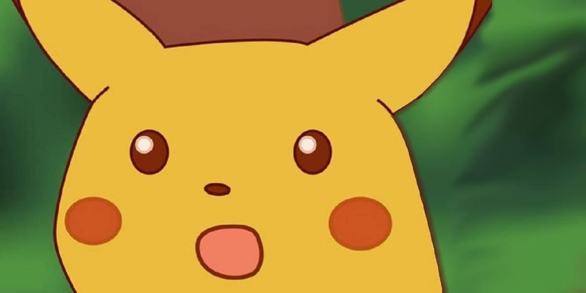 Operación Pokemón: Carabineros de Chile incautó dosis de éxtasis con la cara de Pikachu