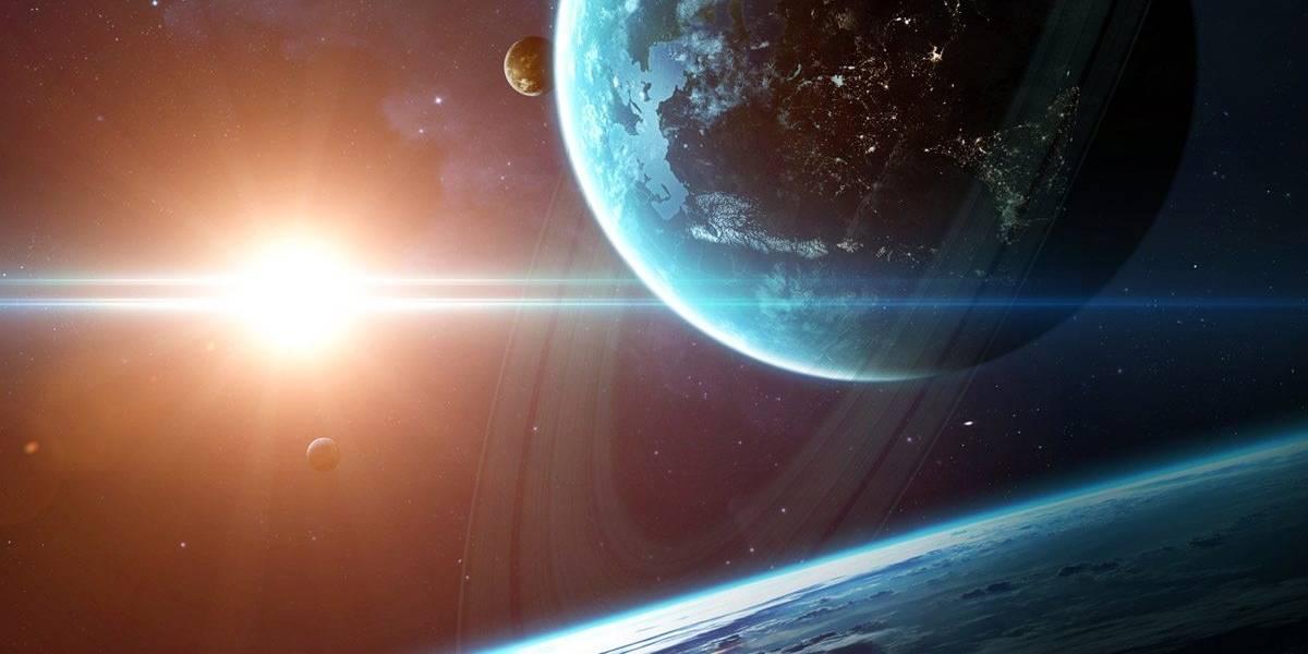 Astrónomas chilenas lideraron gran descubrimiento: Las huellas que deja la formación de los planetas