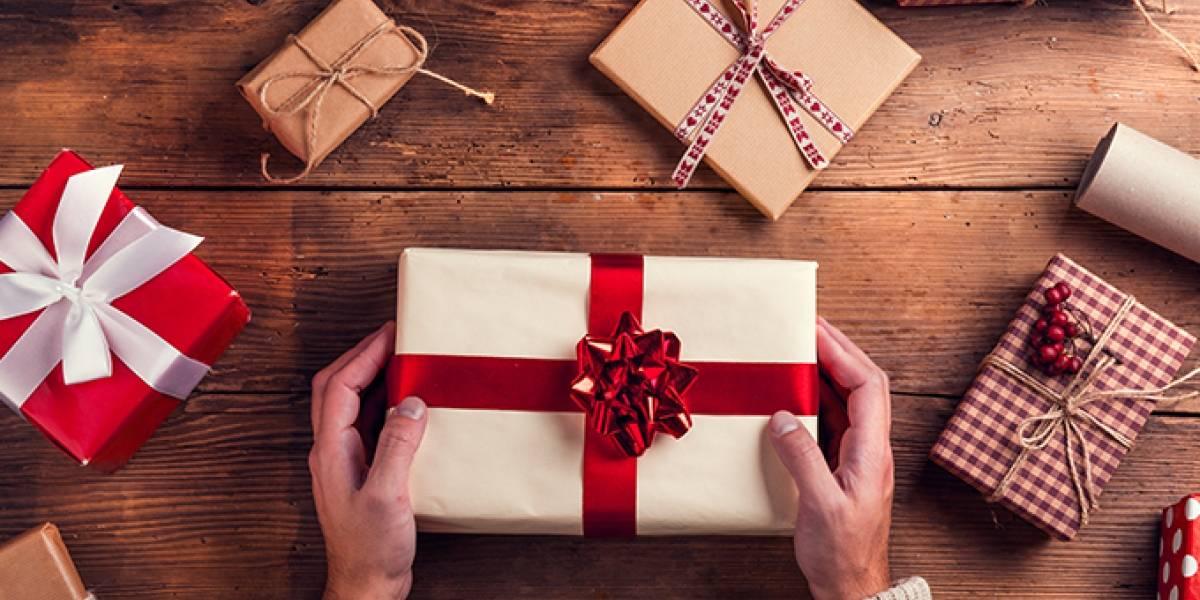 Cinco sitios ideales  para organizar los intercambios de Navidad