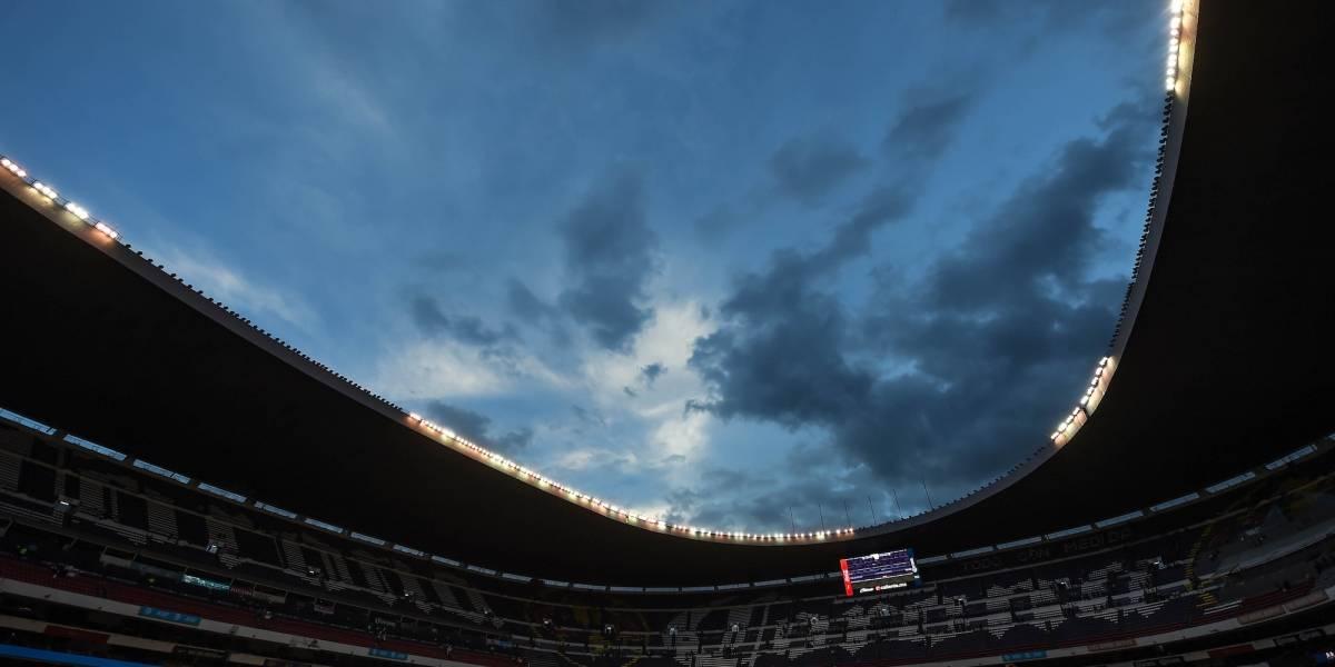 850 pesos, el boleto más barato en reventa para la final de ida en el Azteca