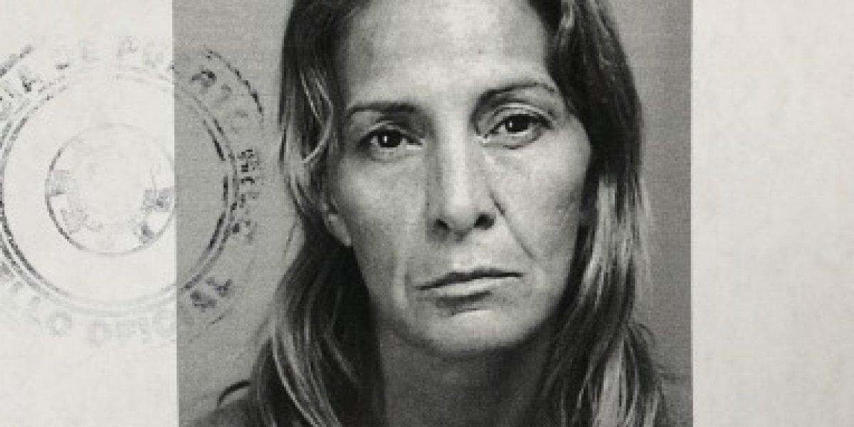 A prisión mujer que atropelló mortalmente a su excompañero